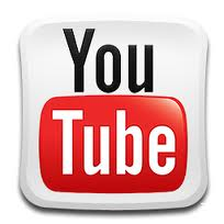 Click here for de Rouville's Boat Shop on You Tube!